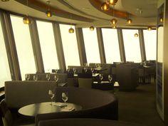 Calgary Tower #yyc #VogueCalgary