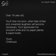 """62.9k Likes, 155 Comments - The Scribbled Stories (@thescribbledstories) on Instagram: """"Snippet by Aasiah   fanpost   Instagram: @thescribbledstories"""""""