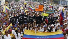 F.G. Saraiva: Estudantes querem 'praças da resistência'