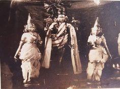 Old pic of Malayappa Lord Vishnu, Lord Shiva, Indian Gods, Indian Art, Lovable Images, Rama Lord, Lord Jagannath, Lord Balaji, God Pictures