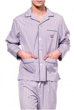 MENS COTTON PAJAMAS PICS   men s egyptian cotton pajamas our 100 ...