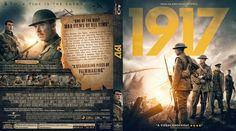 Blu Ray Movies, War Film, Adventure Movies, Movie Covers, Artwork Images, Romance Movies, Comic Movies, Action Movies, Music Artists