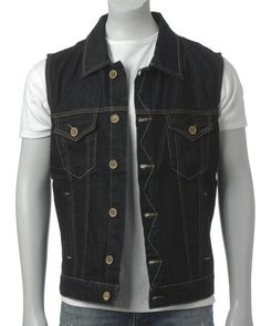 Klær for menn: Kjøp klær, herresko og accessories online her Men Online, Shoes Online, Vests, Mens Fashion, Denim, Stuff To Buy, Clothes, Man Fashion, Tall Clothing