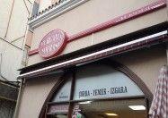 Bergama'da ne yemeliyim derseniz işte adres... http://tarifalpisir.com/bergama-sofrasi/ #izmir_yemekleri #nerede_ne_yenir #nereye_gidelim