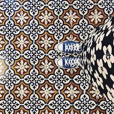 Yer Fayans Modelleri ,  #dışmekanyerkarosu #granityerdöşemesi #seramikdekor #seramikdekorteknikleri #yerseramikmodelleri , Sizlere çok güzel bir galeri hazırladık. Yer fayans modellerinden oluşan çok güzel bir galeri. Farklı dekorasyon modelleri arıyorsanız , de�...