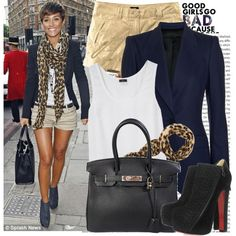 Frankie Sandford Style. She is so beautiful- always with that beautiful smile