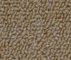 Designtek Rockford Tile 107501 Seashore Carpet Tile Collection on Sale - Save 30-60% at American Carpet Wholesale #diy, #doityourself, #home, #design, #carpets, #house ,#tile