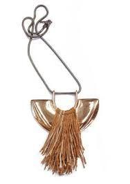 Kuvahaun tulos haulle tirotiro jewellery