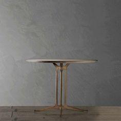 Timeline - Products - Produzione Privata - Michele De Lucchi Design