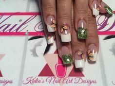 Short nails design ✨ #nailart #nails #client #captionnailpolish #nailtrend #nailporn #nailsmag #nailtech #tech #clientefeliz #nailpromagazine #nails2inspire #nailstagram #showusyournails #nailpromag #nailstyle #cliente #clientelinda #nailartdesign #youngnails #nailswag #nail #nailpolish #floridian #deltona #deltonanails #nailitdaily #nailitmag #kidiasnailartdesigns