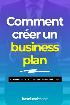Business Plan Pdf, Startup Business Plan, Start Up Business, Business Entrepreneur, Business Planning, Business Marketing, Business Women, Business Model Canvas, Reputation Management