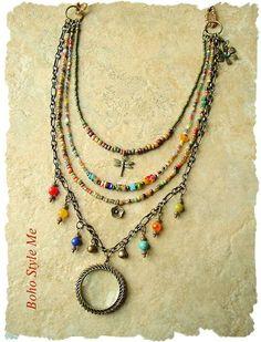 Gallery - Bohemian jewelry for modern women - Gallery - Bohemian jew . - Gallery – Bohemian jewelry for modern women – Gallery – Bohemian jewelry for modern women – - Bohemian Jewelry, Modern Jewelry, Beaded Jewelry, Vintage Jewelry, Fine Jewelry, Handmade Jewelry, Western Jewelry, Boho Gypsy, Boho Hippie