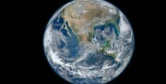 Ερευνα: Σε πόσα χρόνια θα ψυχθεί και θα πεθάνει ο πλανήτης Γη -Τι λένε οι επιστήμονες