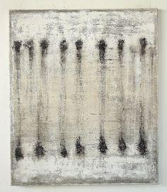 Christian Hetzel - verticals,2015