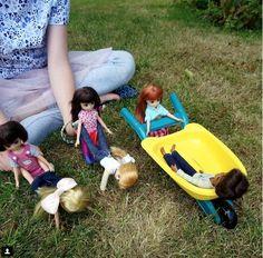 Lottie Dolls friends outdoor race team for sale on Little Citizens Win Online, Sale On, Citizen, Racing, Boutique, Dolls, Photo And Video, Friends, Kids