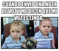 #moriderisa #cama #colombia #libro #chistgram #humorlatino #humor #chistetipico #sonrisa #pizza #fun #humorcolombiano #gracioso #latino #jajaja #jaja #risa #tagsforlikesapp #me #smile #follow #chat #tbt #humortv #meme #nota #chat #amigos #estudiante #universidad
