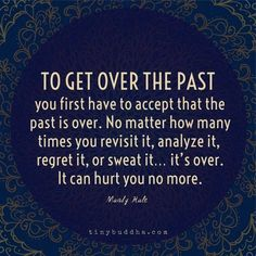 Learning to live in each present moment. Forgiving, moving forward, letting go of past crutches, toxic people and loving those who know what love is.