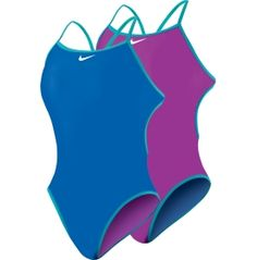 Dicks sporting goods womans swimsuits