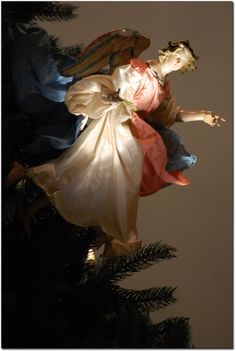 http://www.magnagrece.blogspot.com/2013/12/neapolitan-glory.html