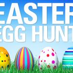 Easter Egg Images Pictures Photos Pics & Wallpapers Free Download