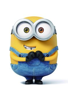 Bob the minion wallpaper. ,Bob the minion wallpaper, Amor Minions, Minions Bob, Minions Despicable Me, Evil Minions, Minion Humour, Funny Minion Memes, Minions Quotes, Funny Humor, Funny Minion Pictures