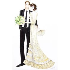 the wedding industry.