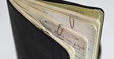 Bruce Wrighton's Binghamton Louise Porter, Fire And The Flood, The Dead Lands, Ren Amamiya, Moleskine Notebook, Danganronpa 1, Trigger Happy Havoc, The Secret History, William Eggleston