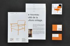 Adrien Menard - GoldenAge Gallery