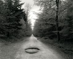 Jerry Uelsmann'The Mind's Eye: 50 years of Photography'Peabody Essex Museum…
