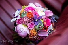 Bruidsboeket zomer bob-photos.com