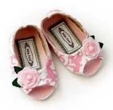cute baby shoes!!!