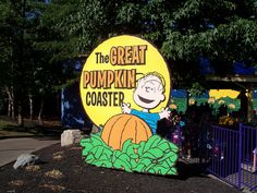 "A tip from Vida Health Coach Elise: ""Invite the GREAT PUMPKIN for a visit. Have you child choose ten pieces of favored candy to keep and then leave the rest for #TheGreatPumpkin to take. The Great Pumpkin can also leave a special toy in place of the candy.""  www.vida.com"