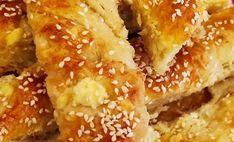 Τυροστριφτάρια αφρόςςςς😋😋 Αυτή η ζύμη δεν υπάρχει... είναι τόσο αφράτη... κ στο τσακ μπαμ έτοιμη !!Σέ 5 λεπτά έχετε έτοιμη ζύμη χωρίς μεγά... Doughnut, Food And Drink, Desserts, Recipies, Tailgate Desserts, Deserts, Postres, Dessert, Plated Desserts