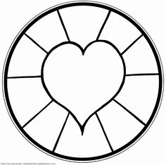 Mandala Coloring Pages Printable. Collection of Mandala coloring pages. You can find mandala images to color, from easy to hard. Valentine Coloring Pages, Heart Coloring Pages, Printable Adult Coloring Pages, Flower Coloring Pages, Coloring Pages To Print, Free Coloring Pages, Simple Coloring Pages, Coloring Pages For Teenagers, Coloring Sheets For Kids