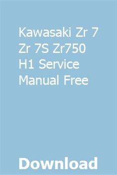 VOLVO 850 SHOP MANUAL SERVICE REPAIR BOOK HAYNES T5 WORKSHOP GUIDE CHILTON