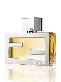 FENDI Perfume Feminino Fan di FENDI Eau de Toilette 30ml