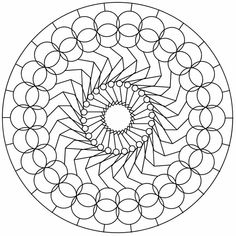 Mandala 03 by Sadadoki on DeviantArt Mandala Tattoo Sleeve, Mandala Tattoo Design, Mandala Drawing, Quilling Patterns, Zentangle Patterns, Mosaic Patterns, Mandala Coloring Pages, Colouring Pages, Coloring Books