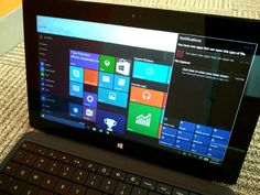10 cosas que puedes inhabilitar en Windows 10 http://j.mp/28ZFQ6c