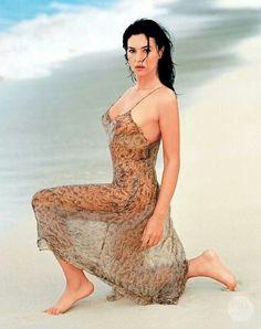 <0> Monica Bellucci