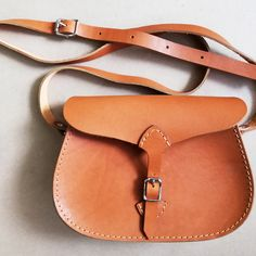 Handmade By Local Cape Town Artisans by BohemiaZA Shoulder Sling, Handmade Leather, Saddle Bags, Leather Bag, Boho Fashion, Etsy Seller, Fashion Accessories, Artisan, Crossbody Bag
