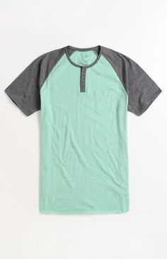 On The Byas  Left Field Short Sleeve Tee Pacsun Outfits, Dope Outfits, Fashion Outfits, Lifestyle Clothing, Future Fashion, Short Sleeve Tee, Jeans, Street Wear, Tee Shirts