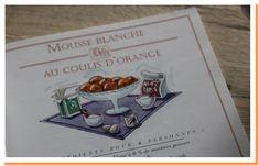 La popote de Fibie - Cuisine saine et équilibrée Mousse, Kitchens