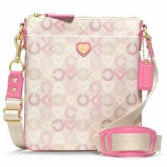 Pink...cute