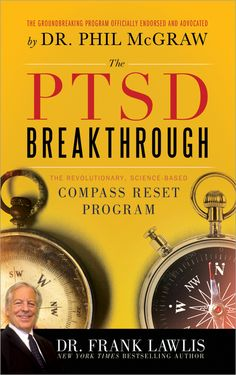 Previously PTSD was treated as a psychiatric disorder only, but new scientific research shows that biological factors play just as an important of a role, specifically brain and soft-tissue damage underlying the root causes of the disorder. The PTSD Breakthrough is the first book to describe the true causes of PTSD and provide an effective program for overcoming the disorder.
