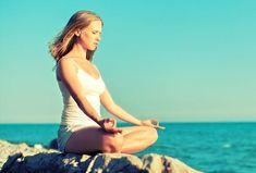 Как исцелить себя самому. 1. У вас всегда есть силы, чтобы исцелить себя. В физическом теле заложены механизмы самоисцеления, оно снабжено защитной системой, которая не пропускает внешних и внутренних возбудителей болезней. У…