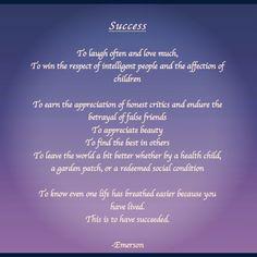 #success quote