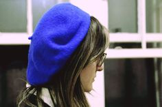b92e7116a92eb 197 melhores imagens de moda outono inverno