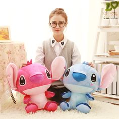 http://babyclothes.fashiongarments.biz/  30cm&40cm Big Cute Cartoon Froze Lilo and Stitch Plush Toy Doll Stuffed Toys Dolls Baby Toy Gift For Children, http://babyclothes.fashiongarments.biz/products/30cm40cm-big-cute-cartoon-froze-lilo-and-stitch-plush-toy-doll-stuffed-toys-dolls-baby-toy-gift-for-children/, Product Description1.Size: 30cm,40cm2. Color: as Pictures3. Filling: High Quality PP Cotton4. Packing: 1 piece in one OPP bag,  Product Description1.Size: 30cm,40cm2. Color…