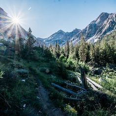 First on my list of places along the PCT I need to go back to is Kings Canyon.  I just never was able to make a picture that captured my awe of being there . . . . #pct #pct2016 #pctig #pacificcresttrail #trekthepct #sierra #goplayoutside #greatnorthcollective #wildernessculture #letsgosomewhere #ourplanetdaily #wildlifeplanet #keepitwild #stayandwander #campvibes #lonelyplanet #passionpassport #themountainiscalling #theoutbound #mindthemountains #explorewildly #finditliveit #adventuremobile…