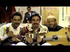 Pevaj brate - NOVA SEZONA - NAJAVA 2013 - http://filmovi.ritmovi.com/pevaj-brate-nova-sezona-najava-2013/